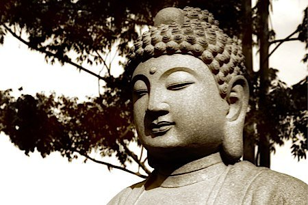 buddha_12