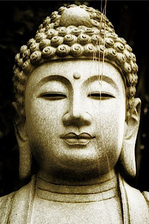 buddha_13