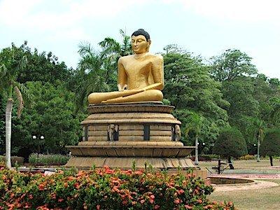 buddha_17
