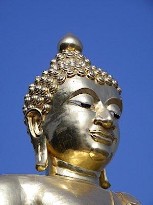 buddha_32
