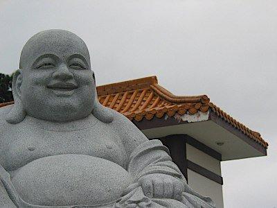 buddha_6