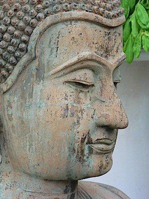 buddha_8