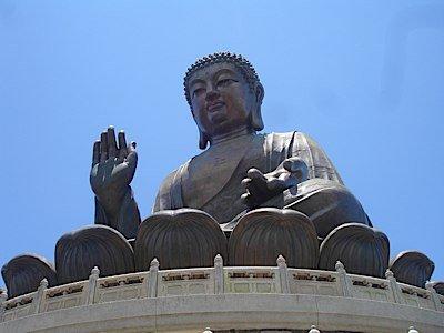 buddha_9