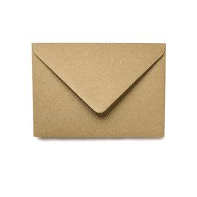 C6-kraft-envelope