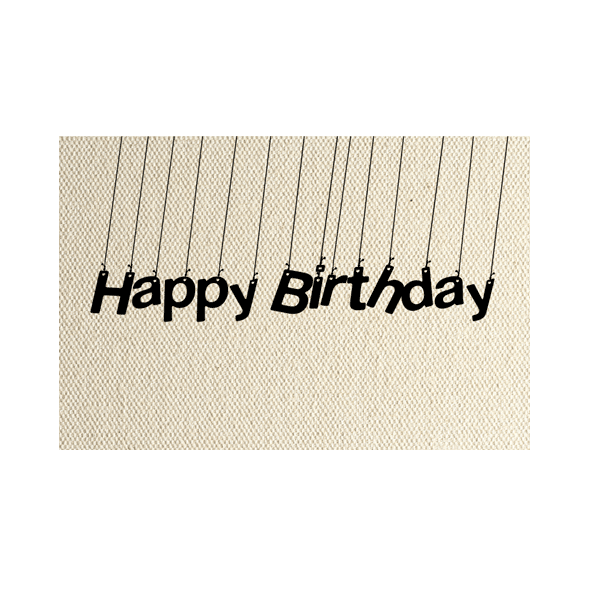 happy-birthday-hangletters