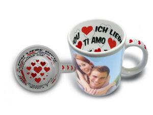 foto mok,logo mok,reclame mok,koffie mok,reclame koffie mok,thee mok