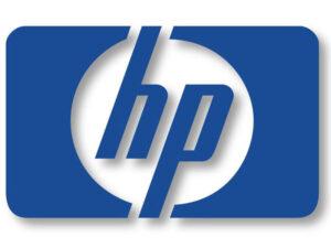 foto vergrotingen,HP Z2100 afdruk,Foto op papier