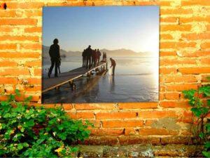 vinyl banner,foto spandoek,buitenschilderij,buiten canvas,reclame banjer,reclame spandoek,tuincanvas,tuin canvas,buiten canvas,buitencanvas