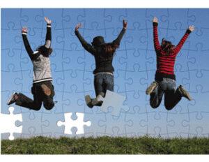 fotopuzzel,foto puzzel,cadeau puzzel,eigen puzzel,puzzel foto