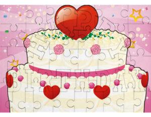 fotopuzzel,foto puzzel,cadeau puzzel,eigen puzzel,puzzel foto,MDF Puzzel,Happy Birthday Puzzel