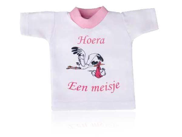 geboorte t-shirt,geboorte kaartje,foto op t-shirt,eigen geboorte kaartje,geboorte cadeau