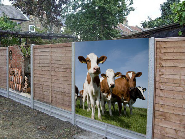 tuinscherm print,bouwhek banner,vinyl banner,foto spandoek,buitenschilderij,buiten canvas,reclame banjer,reclame spandoek